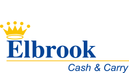 Elbrook Cash & Carry