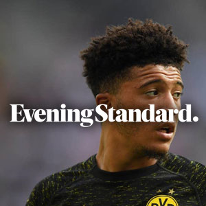 Terry urges Chelsea to move for Sancho